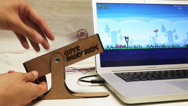 angry-birds-controller