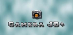 Camera jb