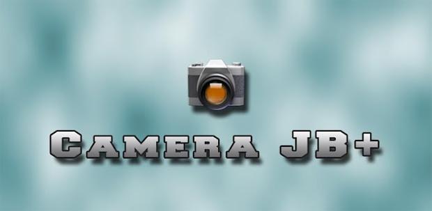 camera-jb