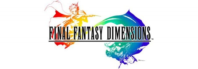 final-fantasy-dimensions-android-game