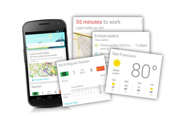 google-now-google-search-jelly-bean1