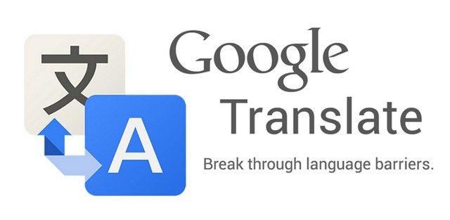 Google Traduttore si aggiorna con funzionalità di traduzione avanzate