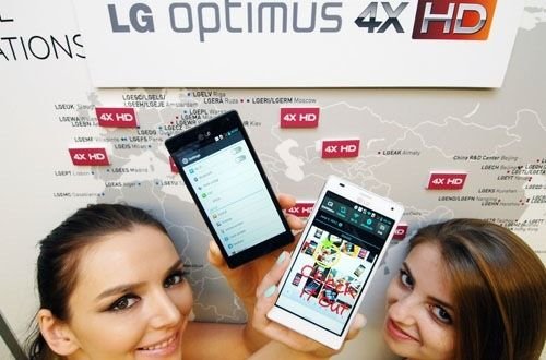 lg-optimus-4x-hd-european-launch