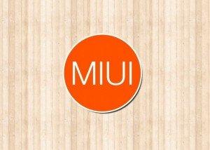 Miui logo 650x464