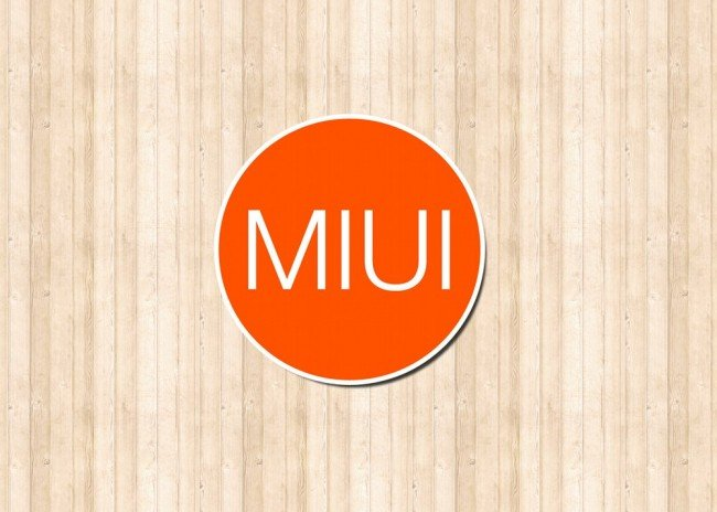 miui-logo-650x464