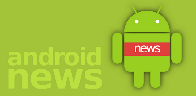 news-android