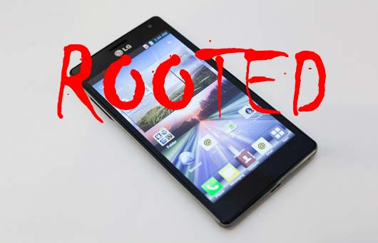 root-lg-optimus-4x-hd