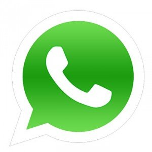 Whatsapp tim