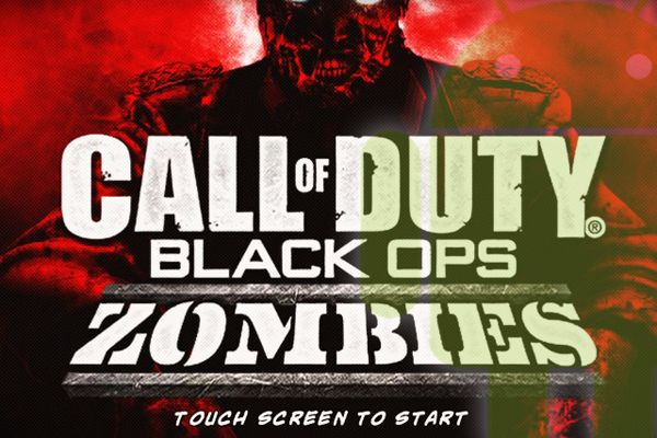 zombies-android