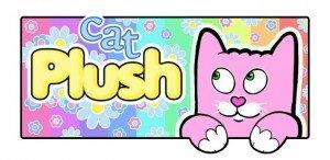Plush Cat tuttoandroid