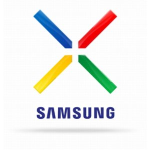 Samsung-Google-Nexus-Two