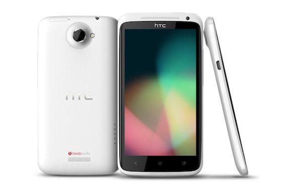 88e27__htc-one-x-jelly-bean