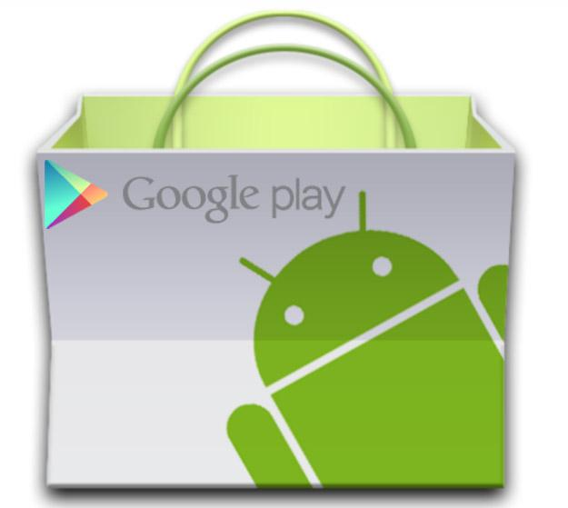 Google-toys-around-with-the-Android-Market-changes-name-to-Google-Play2