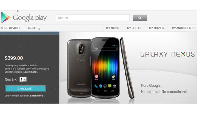 Google_Play_Nexus_Devices