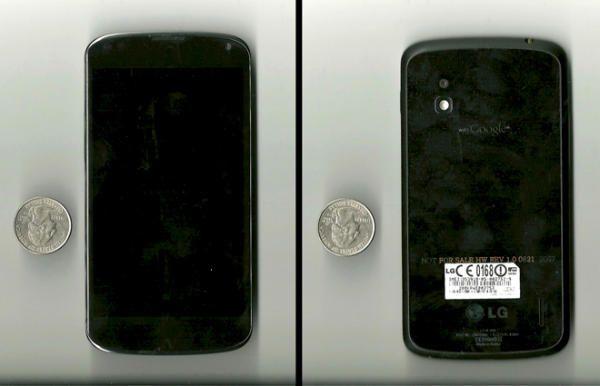 LG-Nexus-4-Accident