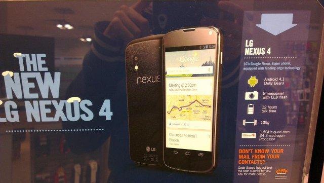 Nexus4-carphone-640