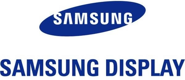 Samsung-Display-Co-Ltd-Now-Up-and-Running-2
