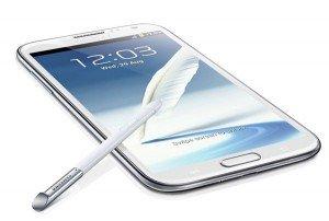 Samsung Galaxy Note 26