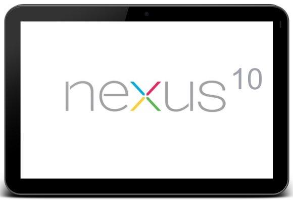 Samsung-Google-Nexus-10 (1)