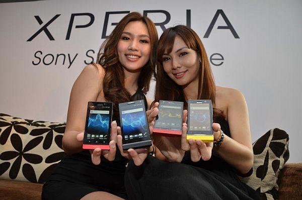 Sony-Xperia-S-9