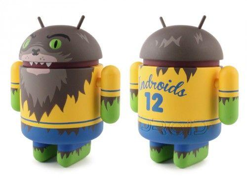 Werewolf_Android_FigureWithBox_800__12044.1351443640.1280.1280