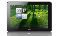 acer-iconia-tab-a700-tablet-640