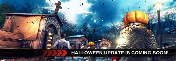 dead-trigger-android-halloween-update-w600-h450