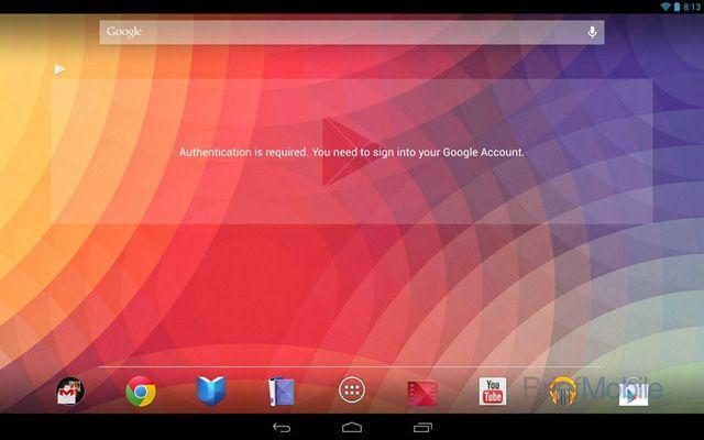 homescreen-widget