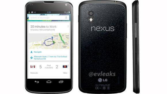 lg-nexus-4-leak-press-shot-580-75