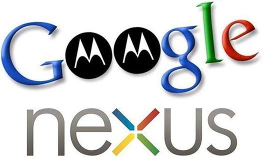 moto-google-nexus