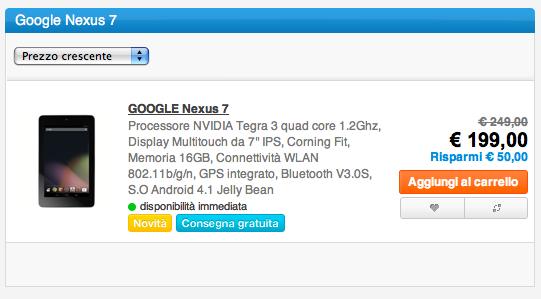 nexus-7-16gb299