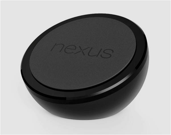 nexus-wireless-charging-pad-jpg