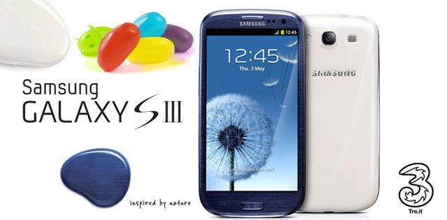 s3-jelly-bean-h3g