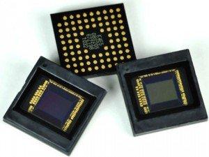 Samsung cmos image sensor 465