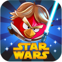 Angry Birds Star Wars-icona