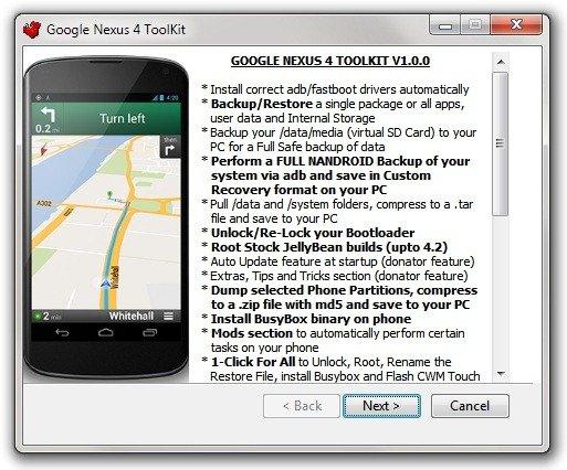 Google-Nexus-4-ToolKit1