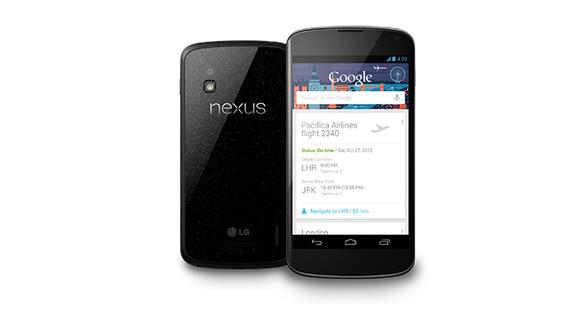 Google_Nexus_4-580-75