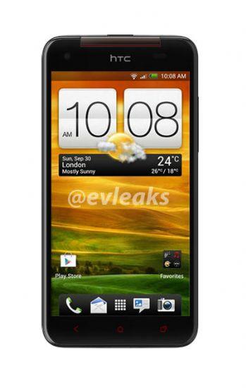 HTC-Deluxe_68836_1