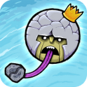 King Oddball-icona