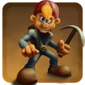 Marv The Miner 3