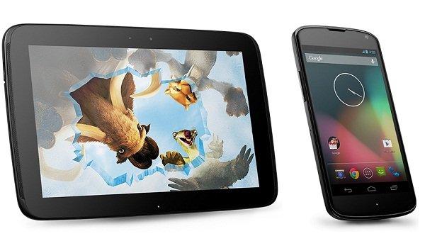 Nexus-10-Nexus-4