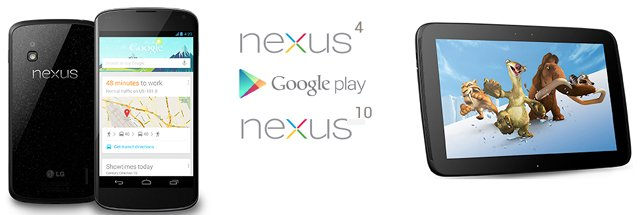 Nexus-4-and-10-Now-available-to-order