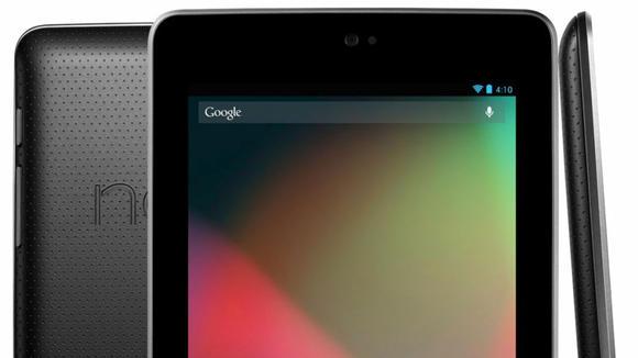 Nexus7_05_Press-580-752
