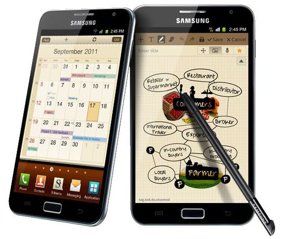 Samsung-Galaxy-Note-Jelly-Bean