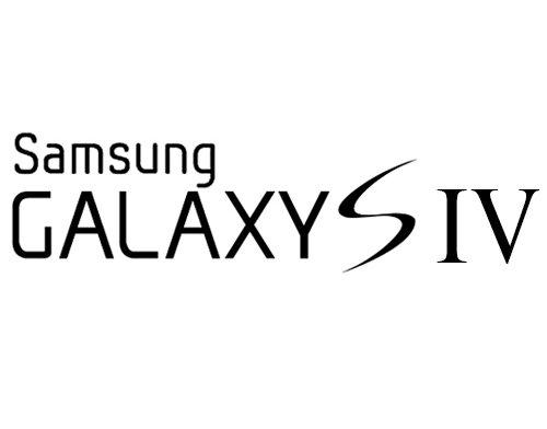 Samsung-Galaxy-S4-home