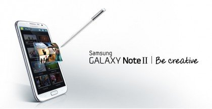 Samsung_Galaxy_Note_II_Be_Creative-420x216