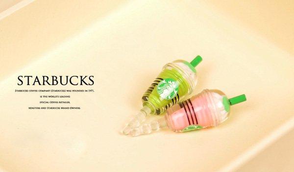 Starbucks-jackaudio3