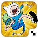 Super Salta Finn-icon