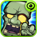 Zombie Gunner