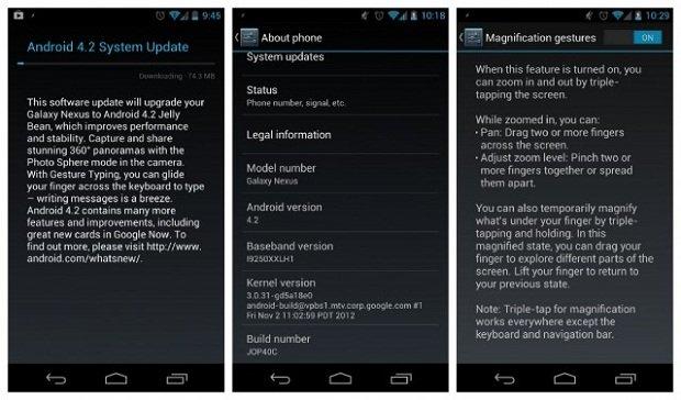 aggiornamento-nexus-android
